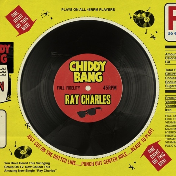 Chiddy bang free mp3 download.